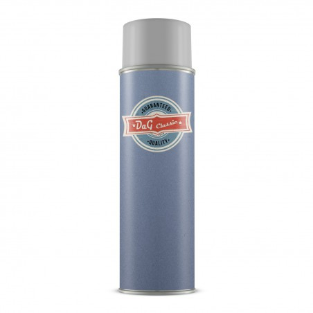 Nettoyant Anti-silicone Aérosol