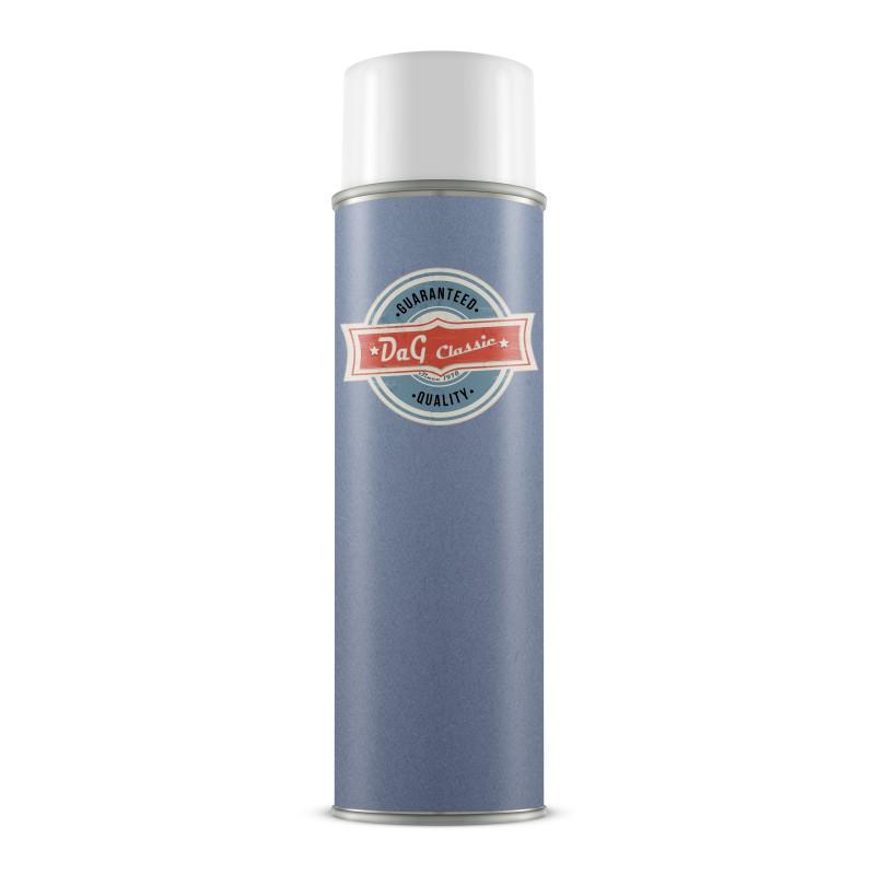 Vernis avec durcisseur aérosol PRO 400ml