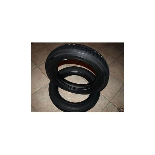 Renove pneus et caoutchoucs Restom PRP 2080