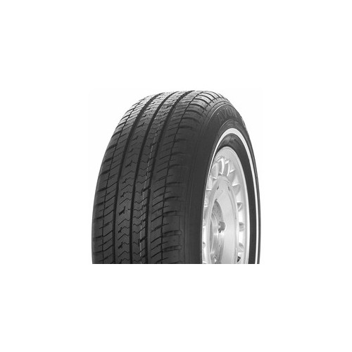 235/65 R 16 FB 103V AVON CR227
