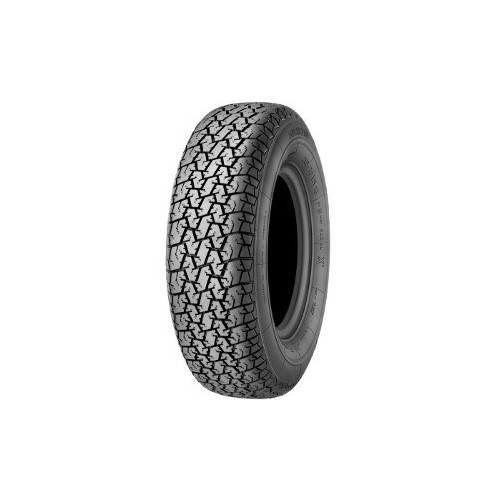 185/70 R 13 86V MICHELIN XDX