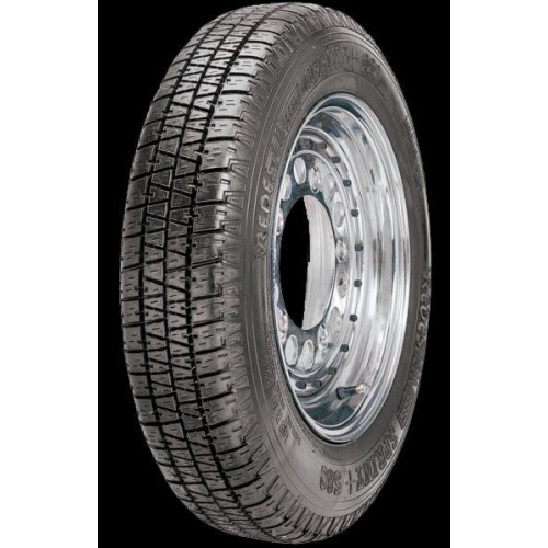 6.40R13(7.00R13) 87S VRED...