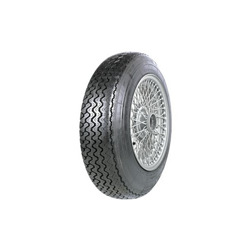 175 R 14 88H MICHELIN XAS