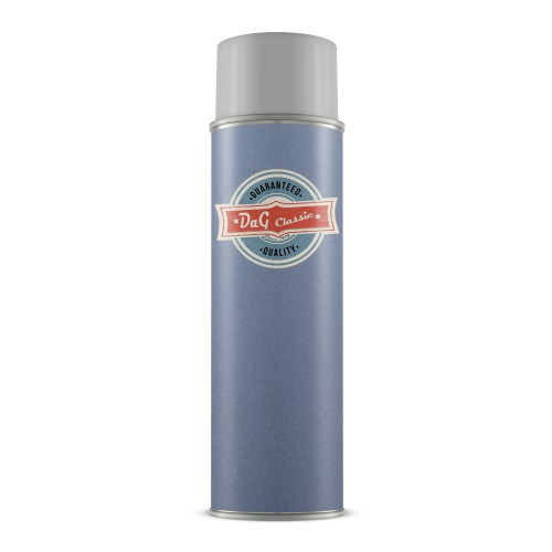 Apprêt epoxy aérosol