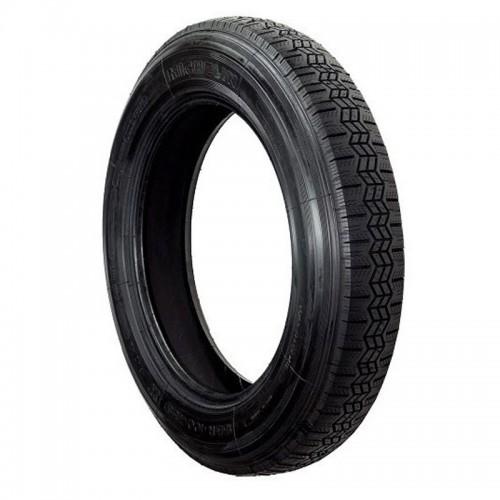 Michelin X 550R16 (550HR16)...