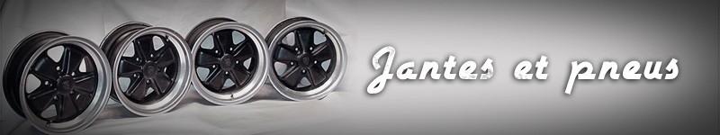 Produits entretien jantes pneus – Nettoyants jantes, peintures pneus