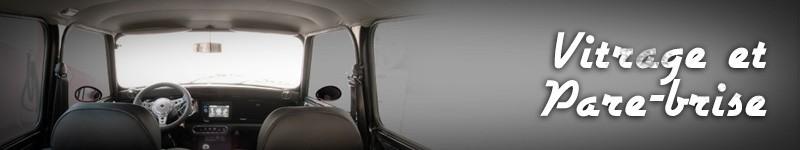 Produits vitres auto voitures anciennes – Entretien voiture collection