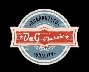DAG Classic